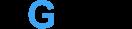 AGENT検証用サイト