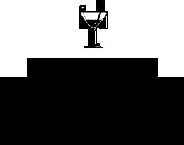 AVALON検証用サイト