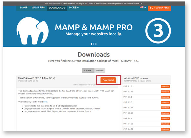 mamp02