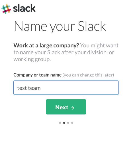 slack02