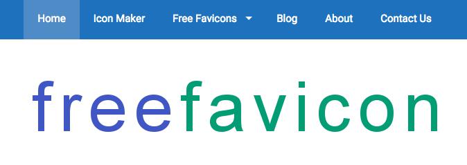 favi06