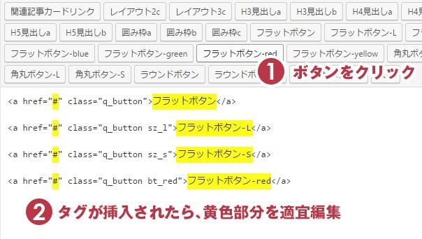 new_sample6_1