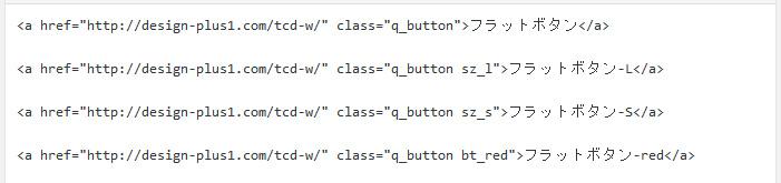 sample6_set
