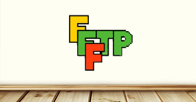 ftp01