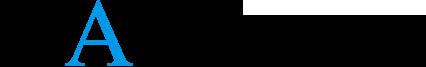 LAW検証サイト
